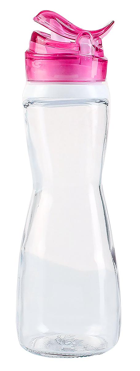 Бутыль для соуса и масла Avanti-stile Мария, цвет: розовый, 275 мл2936598От качества посуды зависит не только вкус еды, но и здоровье человека. Бутыль для соуса и масла-товар, соответствующий российским стандартам качества. Любой хозяйке будет приятно держать его в руках. С нашей посудой и кухонной утварью приготовление еды и сервировка стола превратятся в настоящий праздник.