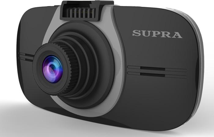Supra SCR-74SHD видеорегистратор