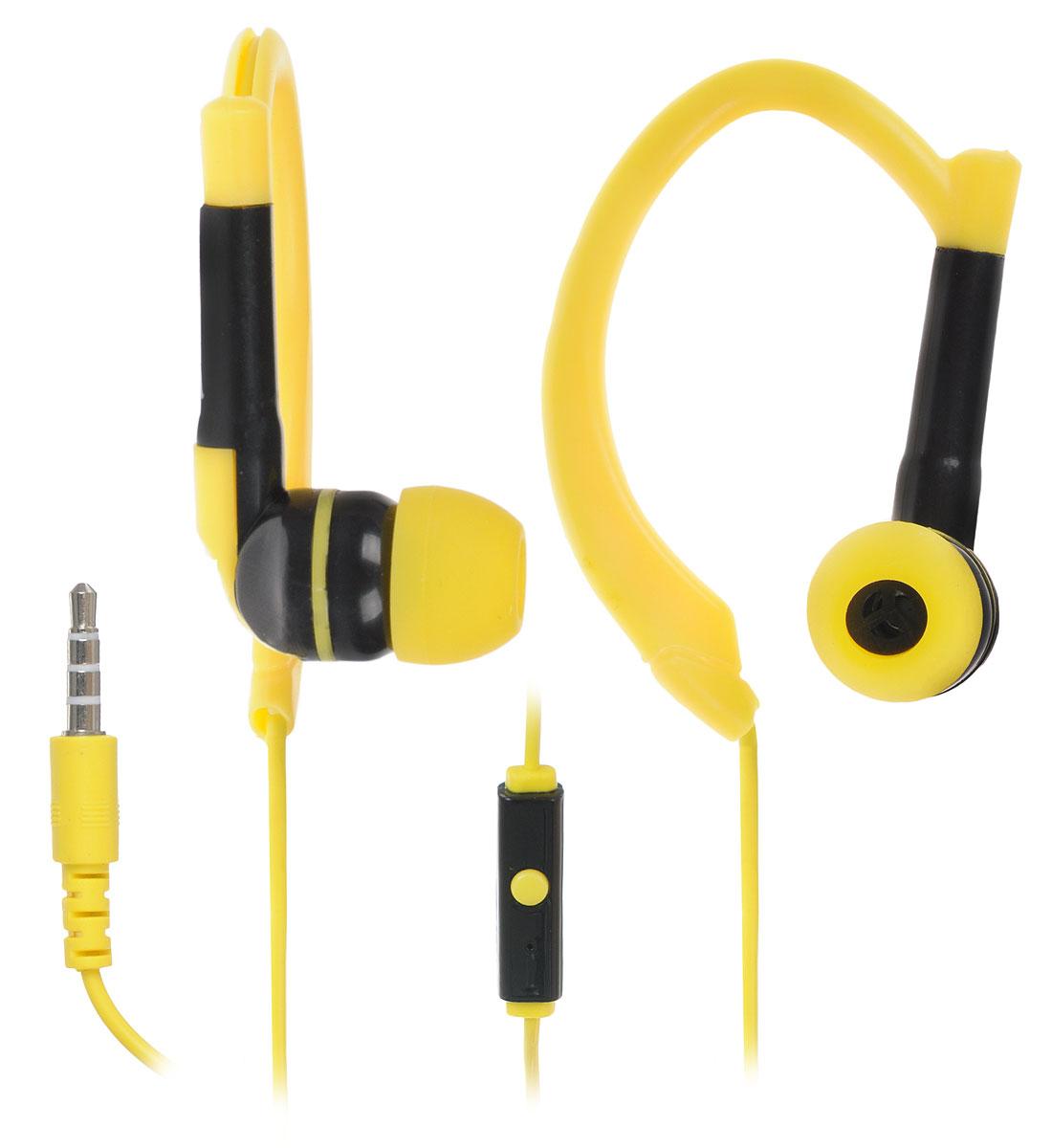 TNB ESSPBEBK, Black Yellow наушникиESSPBEBKМодель TnB ESSPBEBK имеет современный стильный и сдержанный дизайн, который придется по душе всем пользователям. Помимо достойных технических и эстетических характеристик, для данных наушников характерна надежность, достаточно долгий срок службы и приемлемая цена.