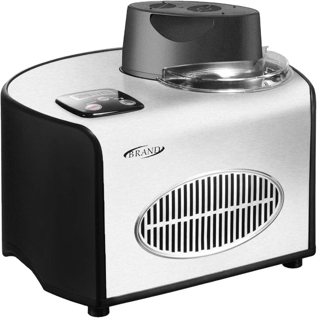 Brand 3812 мороженица - Техника для вечеринок