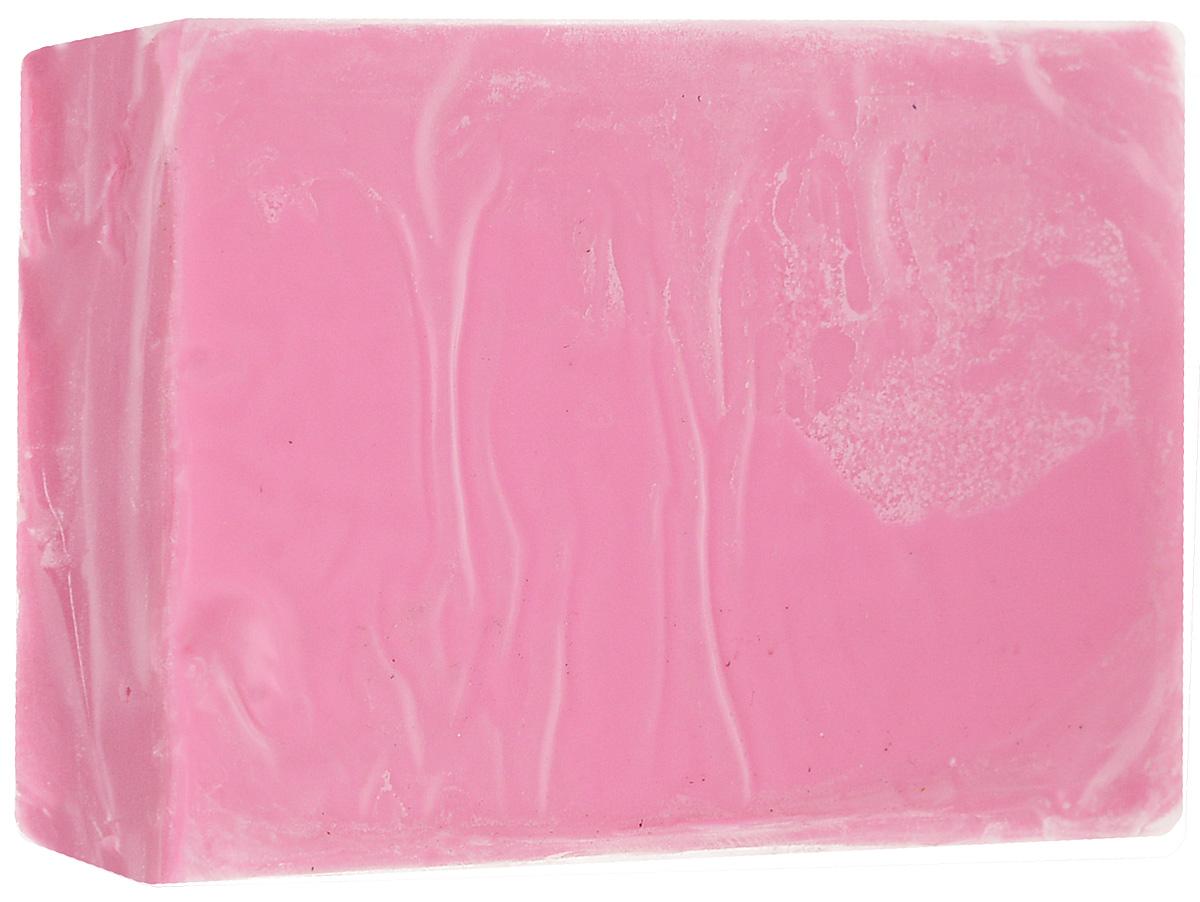 Фиксики Пластилин цвет розовыйD-1440-24_розовыйФиксики Пластилин цвет розовый