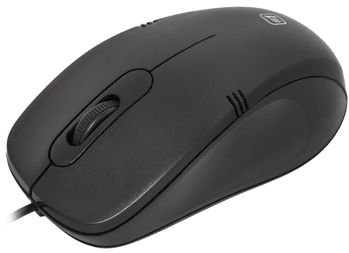все цены на Defender MM-930, Black проводная оптическая мышь онлайн