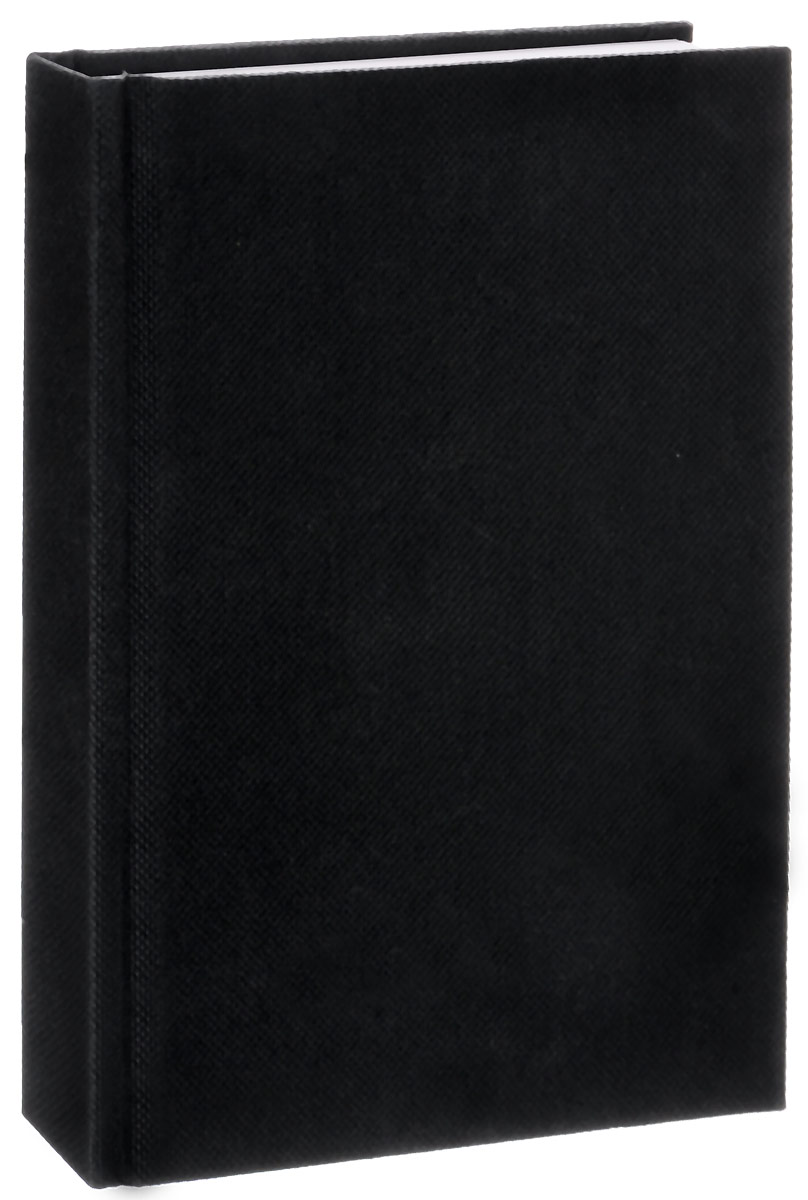 Daler Rowney Скетчбук Экстра белые листы А6 110 листов481150600Скетчбук от английского производителя Daler Rowney.Скетчбук плотности 100гр/м2. Выполнен с твердой черной обложкой и переплетом.Бумага подойдет для графики, карандашей, капиллярных ручек. Формат А6.
