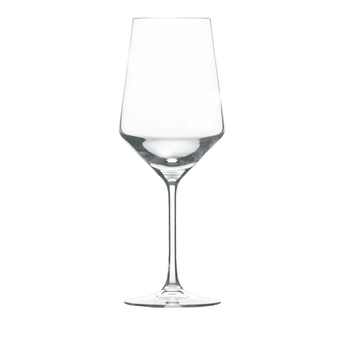 """Бокалы для вина Bohemia Crystal коллекции """"Джейн"""" порадуют не только вас, но и ваших гостей. Они обладают привлекательным внешним видом, а материалом их изготовления является высококачественное хрустальное стекло. Кроме того, красоту бокала подчеркивает элегантная форма ножки. Объем бокала 560 мл. Количество в упаковке 6 шт."""
