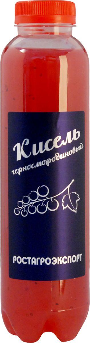 Ростагроэкспорт Кисель Смородина, 500 г б ю александров сырки творожные глазированные в молочном шоколаде с ванилином 15% с игрушкой 150 г