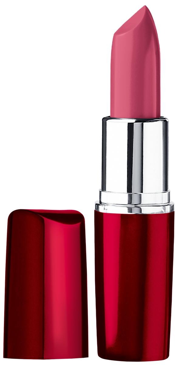Maybelline New York Увлажняющая помада для губ Hydra Extreme, оттенок 835, Пылкий розовый, 5 гB3089200Формула с натуральным коллагеном увлажняет и ухаживает за губами. Аллантоин предотвращает появление мелких трещинок и морщинок на губах. Губы заметно более чувственные, на 50% более гладкие, в 6 раз более увлажненные. Фактор защиты от УФ-лучей – SPF 15. Увлажняющая помада легко наносится и не скатывается! 24 роскошных оттенка: пастельные и коричневые, красные и коралловые, лиловые и сливовые, розовые. Коллекция Гармония Бежевого – более естественные, более сияющие оттенки, чтобы подчеркнуть натуральный цвет твоих губ.