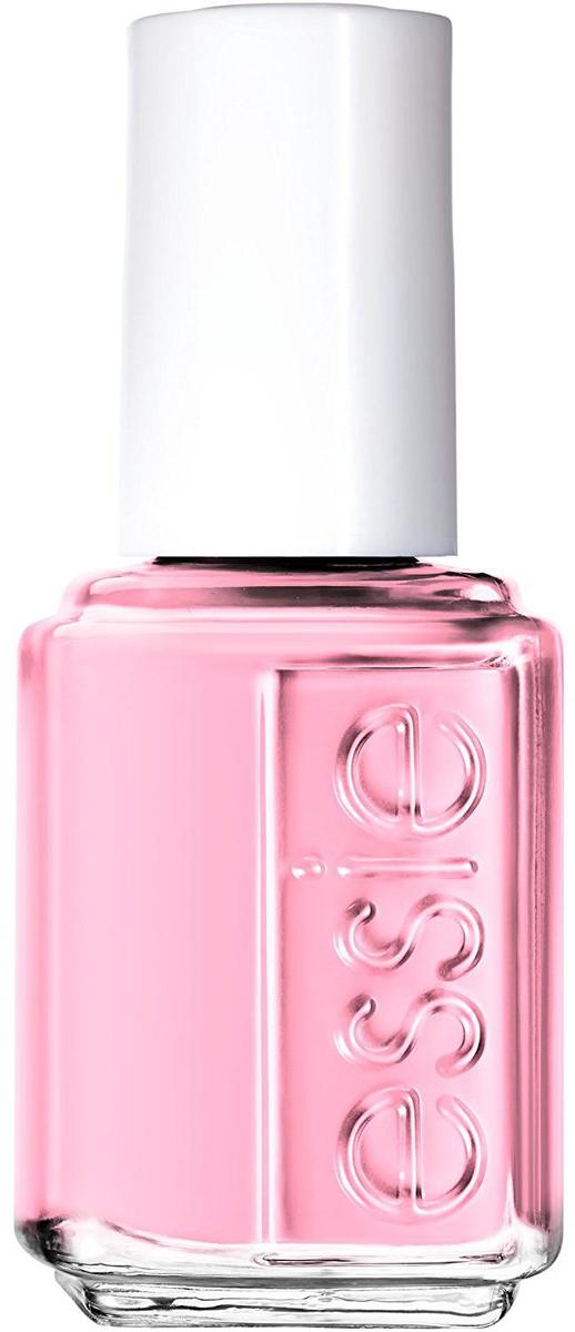 Essie Лак для ногтей Treat&Love, оттенок 55, Power punch pink, 13,5 млB3062300Лак для ногтей с ухаживающим эффектом: сильнейшее сочетание прочности и цвета в одном флаконе! Благодаря коллагену и экстракту камелии в составе на 60% снижает отслаивание и на 35% уменьшает ломкость ногтей. Не требует нанесения базового или верхнего покрытия.