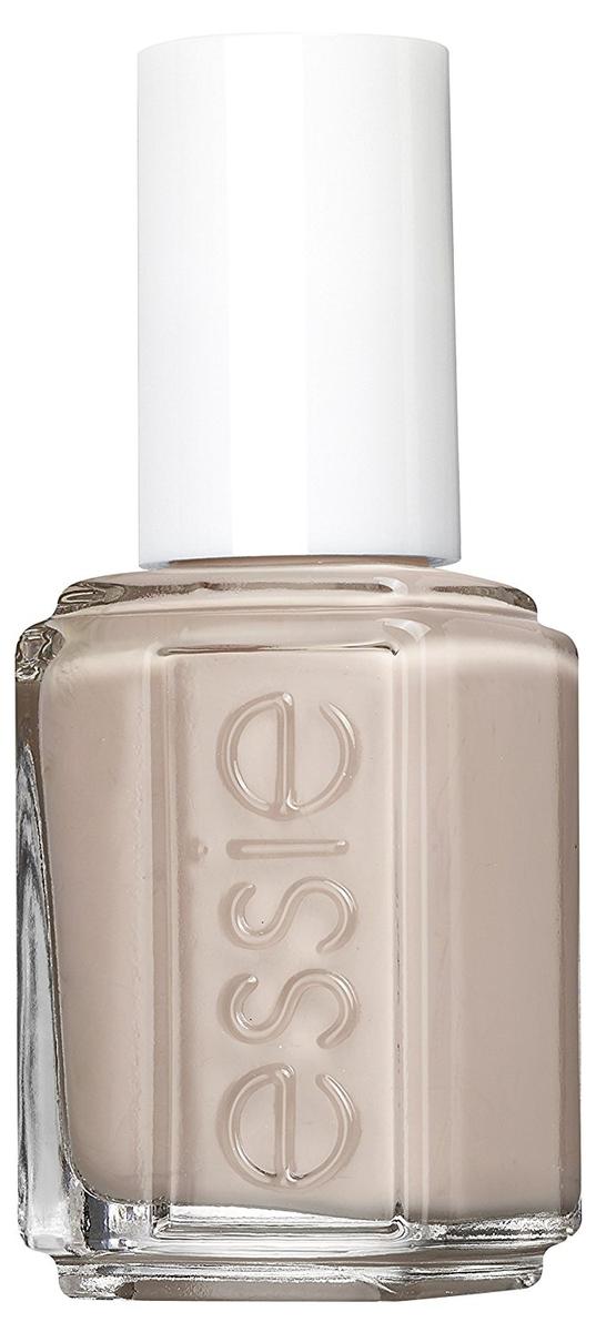 Essie Лак для ногтей Treat&Love, оттенок 70, Good Lighting, 13,5 млB3062600Лак для ногтей с ухаживающим эффектом: сильнейшее сочетание прочности и цвета в одном флаконе! Благодаря коллагену и экстракту камелии в составе на 60% снижает отслаивание и на 35% уменьшает ломкость ногтей. Не требует нанесения базового или верхнего покрытия.