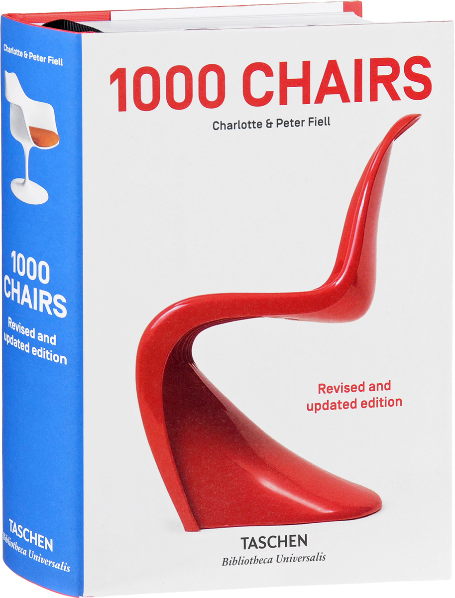 1000 Chairs 2014 new promotion wholesale colorful dining chair metal and plastic chairs folding fashion chair europe and the korea fashion