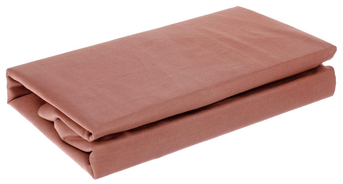 Набор наволочек Sova & Javoronok, цвет: коричневый, 50 х 70 см, 2 шт20030115751Набор Sova & Javoronok состоит из двух наволочек и выполнен из бязи Premium (100 %натурального хлопка). Бязь - 100 % хлопок, хлопчатобумажная ткань полотняного переплетениябез искусственных добавок. Большое количество нитей делает эту ткань более плотной, болеедолговечной. Высокая плотность ткани позволяет сохранить форму изделия, егопервоначальные размеры и первозданный рисунок. Обладает низкой сминаемостью, легкостирается и хорошо гладится. При соблюдениирекомендуемых условий стирки, сушки и глажения ткань имеет усадку по ГОСТу, сохраняетсяяркость текстильных рисунков.Такой комплект наволочек гармонично впишется в интерьер вашей спальни и создаст атмосферууюта и комфорта.
