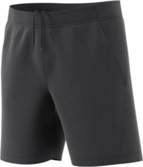 Шорты мужские Adidas Clmchll Short, цвет: серый. CE1449. Размер S (44/46)