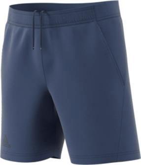 Шорты мужские Adidas Clmchll Short, цвет: синий. CE1448. Размер XL (56/58)CE1448