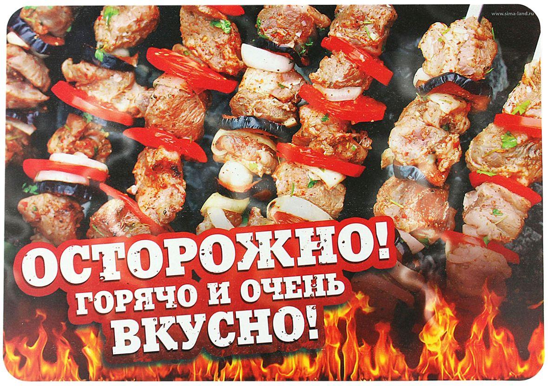 С подставками под горячее любой прием пищи доставит вам удовольствие! Яркие, красивые, уникальные — они прекрасно впишутся в любой интерьер.