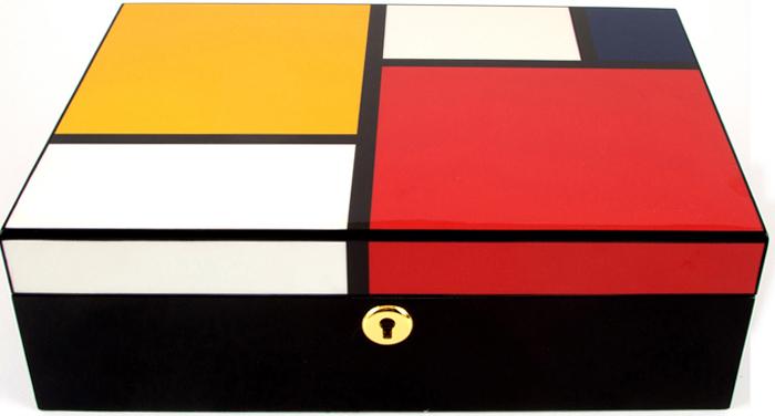 Шкатулка для украшений, цвет: мультиколор, 28 х 20 х 9 см. 238109 шкатулка для ювелирных украшений win max 20 х 17 х 9 см