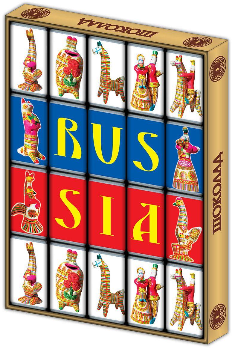 Дилан+ Шоколадный набор Россия, 20 шт по 5 г дилан шоколадный набор ангела хранителя розовый 6 шт по 5 г