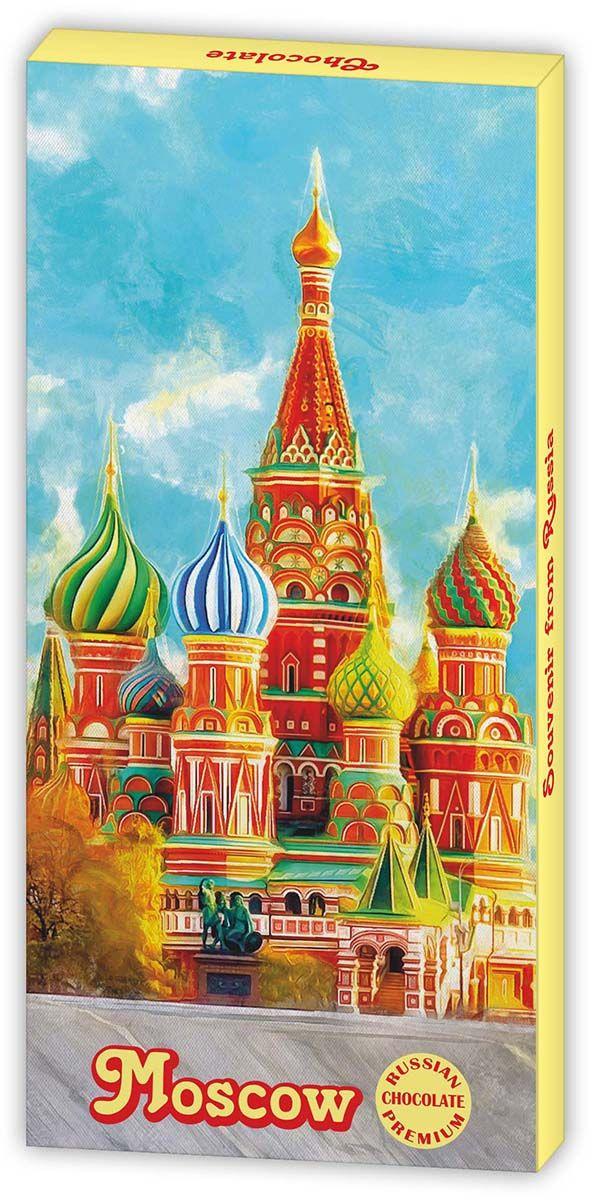 Дилан+ Шоколадный набор Москва Храм Василия Блаженного, 12 шт по 5 г4620001513994Темный шоколад – это шоколад, в котором 52% какао. Это вкусный, не приторно сладкий и полезный вид шоколада. К тому же в нем немного калорий – отличный выбор для сладкоежек. Темный шоколад любят взрослые и дети, он содержит много минеральных веществ и антиоксидантов, а еще он отлично поднимает настроение. Мы используем натуральное сырье высшего качества, чтобы наши шоколадные наборы были вкусными и полезными: здесь нет вредных добавок и красителей.