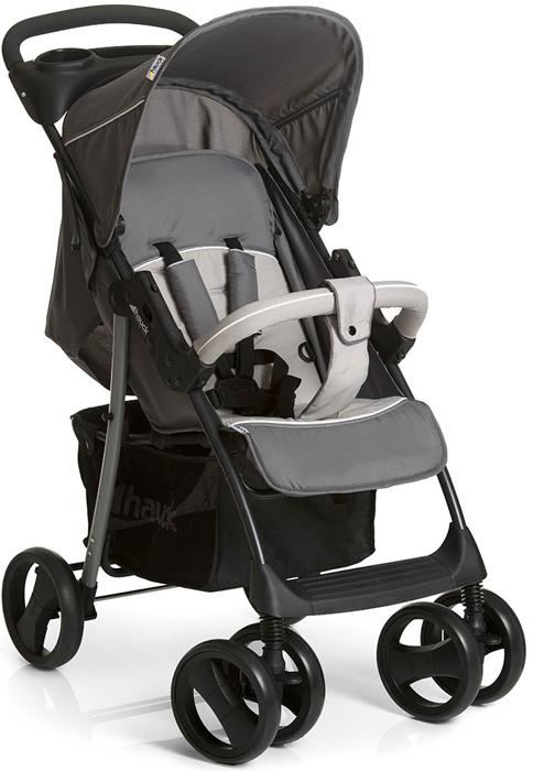 Hauck Коляска 3в1 Shopper SLX Trioset Stone Grey коляска 3 в 1 hauck shopper slx trioset stone grey