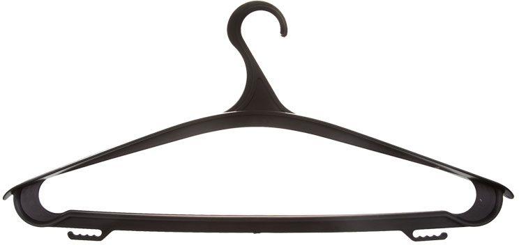 Вешалка для одежды Пума, размер 48-50, длина 45 см помогите кроссовки пума в москве