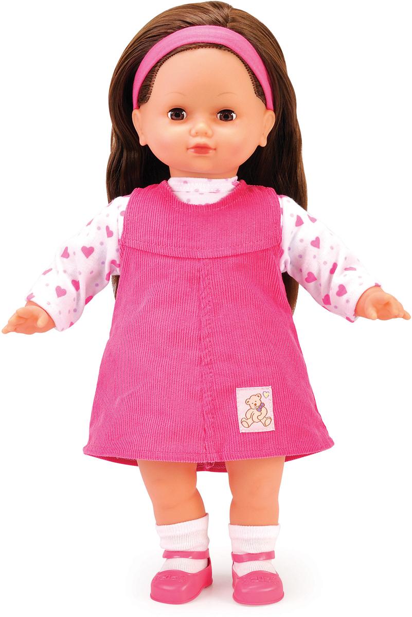 Lotus Onda Кукла Лаура - Куклы и аксессуары