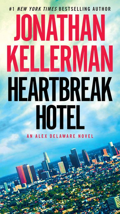 Heartbreak Hotel tell me about history answers to hundreds of fascinating questions