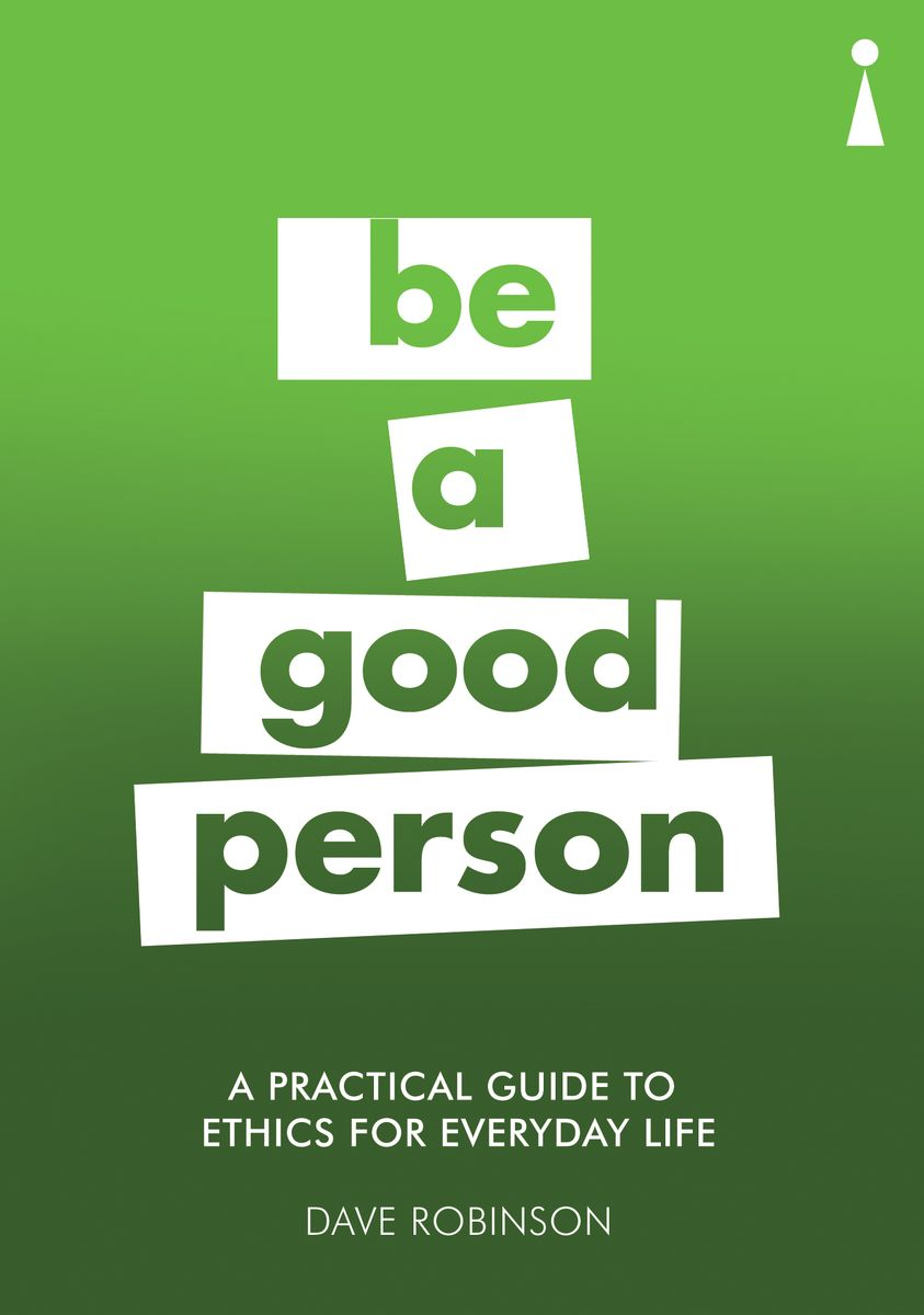 A Practical Guide to Ethics for Everyday Life ben morris introduction to bada a developer s guide