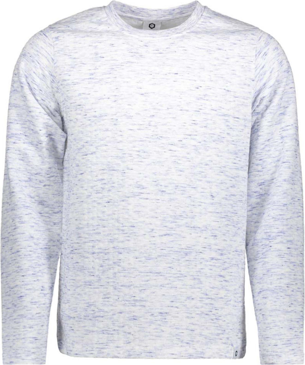 Джемпер мужской Jack & Jones, цвет: серый. 12131750. Размер L (50) wwd women s wear daily 2012 11 26