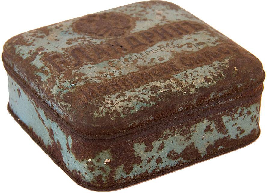 Коробка конфетная. Россия, начало XX века великий новгород в иностранных сочинениях xv начало xx века
