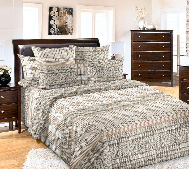 Комплект белья Текс Дизайн Дуглас, 2-спальный, наволочки 70x70. 2100Б2100БКомплект постельного белья Текс Дизайн Дуглас выполнен из бязи высочайшего качества. Бязь - хлопчатобумажная плотная ткань полотняного переплетения. Отличается прочностью и стойкостью к многочисленным стиркам. Бязьсчитается одной из наиболее подходящих тканей, для производства постельного белья и пользуется в России большим спросом.Комплект состоит из пододеяльника, простыни и двух наволочек. Постельное белье с ярким дизайном, имеет изысканный внешний вид. Благодаря такому комплекту постельного белья вы сможете создать атмосферу роскоши и романтики в вашей спальне.
