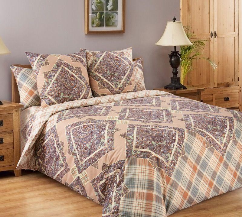 Комплект белья Текс Дизайн Итальянка, 2-спальный, наволочки 70x70. 2100Б комплект белья текс дизайн леопард 2 спальный наволочки 70x70 2100б
