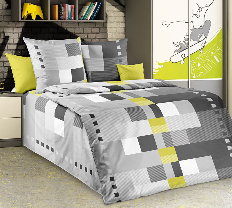 Комплект белья Текс Дизайн Комильфо, 1,5-спальный, наволочки 70x70. 1100А1100АКомплект постельного белья Текс Дизайн Комильфо выполнен из бязи высочайшего качества. Бязь - хлопчатобумажная плотная ткань полотняного переплетения. Отличается прочностью и стойкостью к многочисленным стиркам. Бязьсчитается одной из наиболее подходящих тканей, для производства постельного белья и пользуется в России большим спросом.Комплект состоит из пододеяльника, простыни и двух наволочек. Постельное белье с ярким дизайном, имеет изысканный внешний вид. Благодаря такому комплекту постельного белья вы сможете создать атмосферу роскоши и романтики в вашей спальне.
