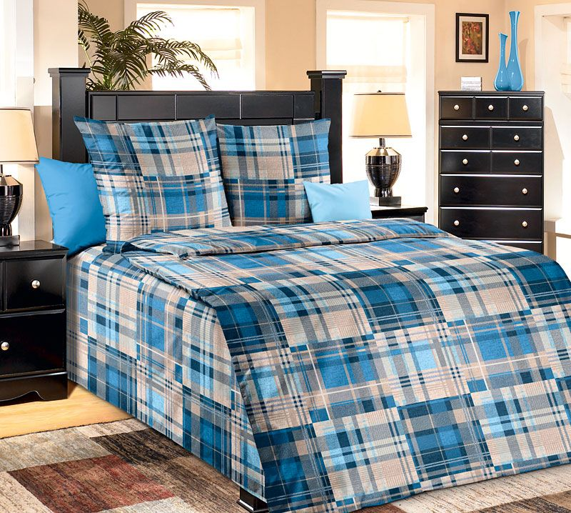 Комплект белья Текс Дизайн Твист, 1,5-спальный, наволочки 70x70. 1100А комплект белья текс дизайн моцарт 2 спальный наволочки 70x70 2200п