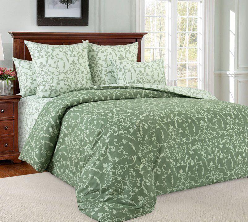 Комплект белья Текс Дизайн Вирджиния, 2-спальный, наволочки 70x70. 2250П комплект белья текс дизайн леопард 2 спальный наволочки 70x70 2100б