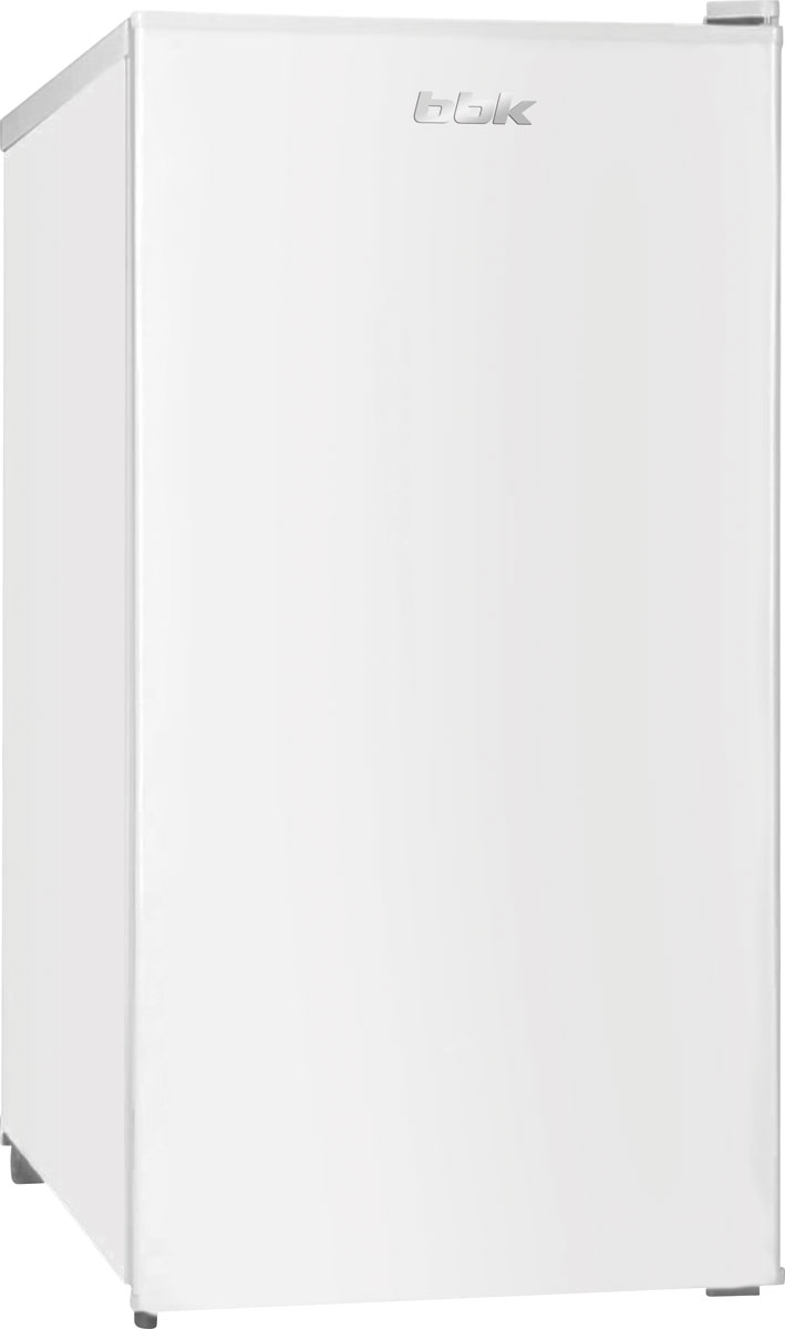 BBK RF-090, White холодильник