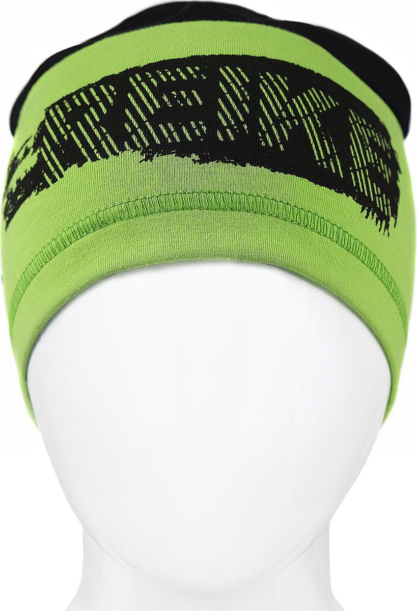 Шапка для мальчика Reike, цвет: зеленый. RKNSS18_BS-2 green. Размер 50RKNSS18_BS-2 greenСтильная шапка для мальчика Reike, изготовленная из качественного хлопкового материала с добавлением полиуретана, отлично впишется в гардероб ребенка.Уважаемые клиенты!Размер, доступный для заказа, является обхватом головы.