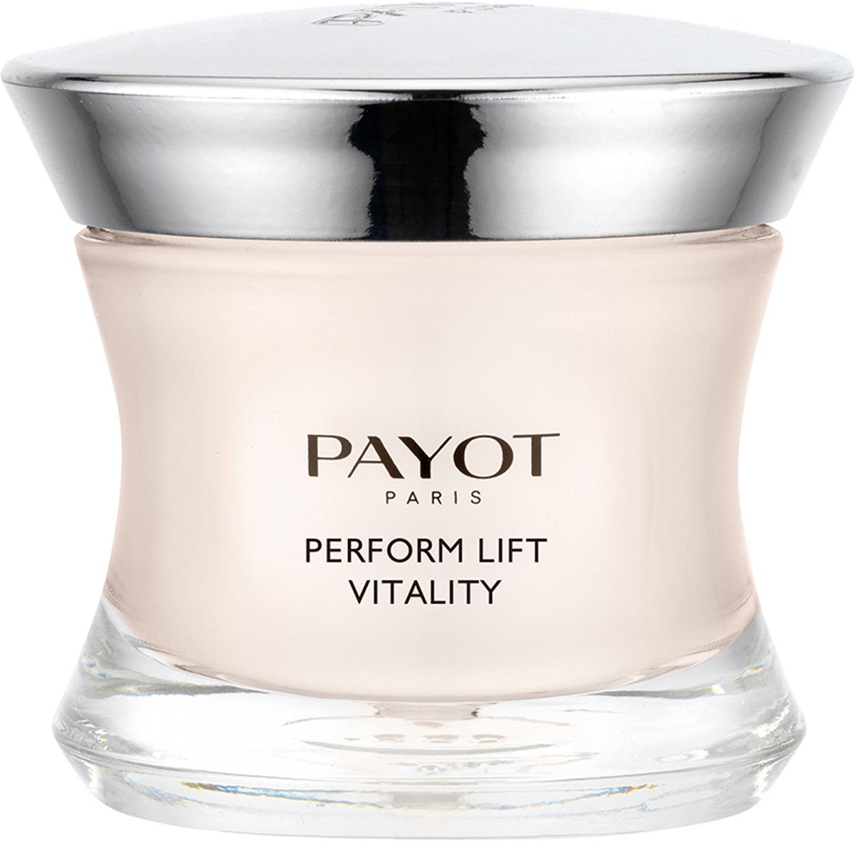 Payot Средство повышающее упругость безжизненной кожи Perform Lift, 50 мл крем payot perform lift regard