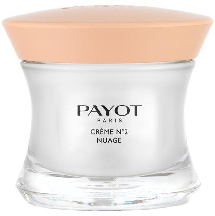 Payot Успокаивающее средство снимающее стресс и покраснение с насыщенной текстурой Creme, 50 мл payot регулирующий крем payot expert purete creme purifiante 0065090397 50 мл