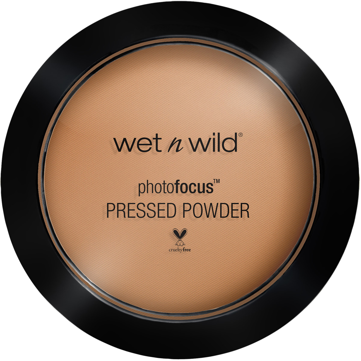 Wet n Wild Компактная пудра Photo Focus Pressed Powder, тон Golden Tan, 7,5 г кукла bjd supia roda bjd sd doll soom luts volks toy fl