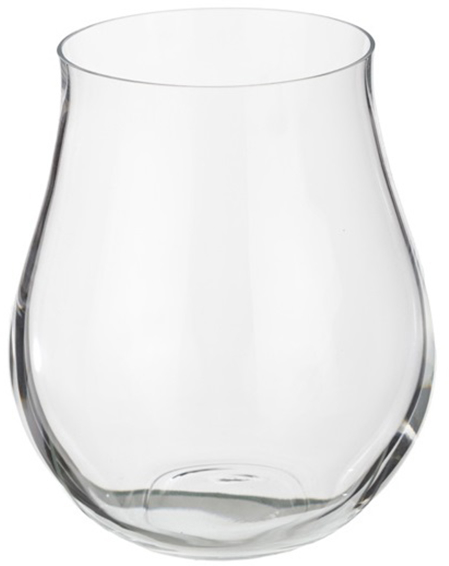 Набор стаканов Bohemia Crystal Attimo, 320 мл, 6 шт набор стаканов для виски crystal bohemia 320 мл 6 шт