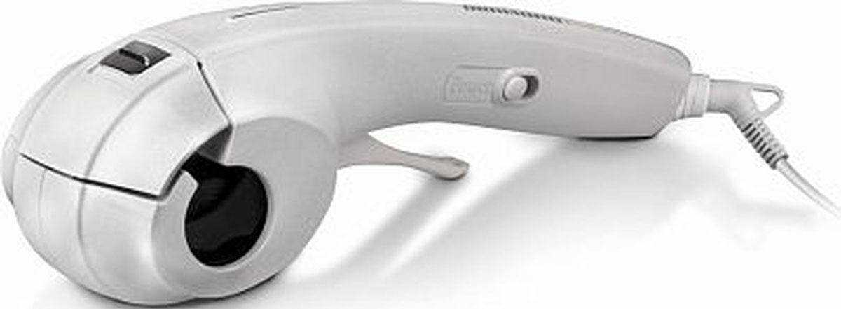 Redmond RCI-2318, White плойка для волос