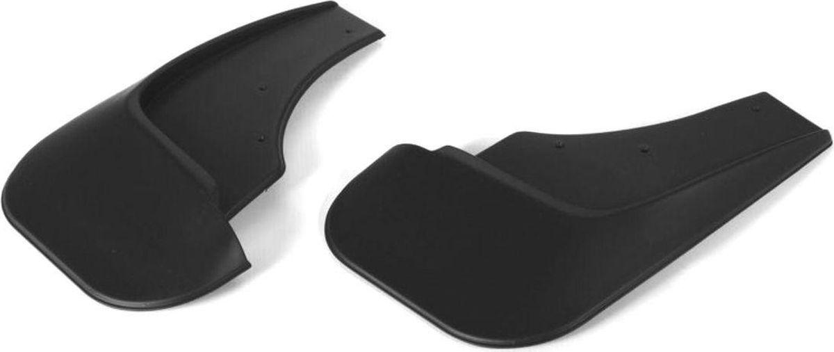 Купить Брызговики задние Rival , для Lada Largus Cross, 2012->, 2 шт