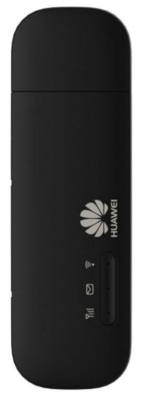 Huawei E8372, Black 4G USB-модем