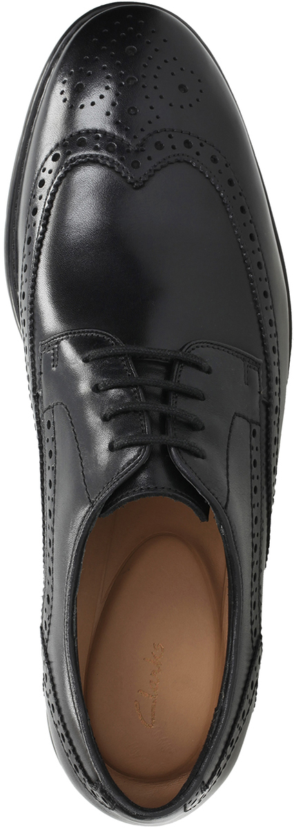 brogue singles Brogues also feature a variety of closure styles or lacing systems, however, these are not defining characteristics of a brogue except in the case of the ghillie brogue some of the common closure styles available are laced oxfords (closed lacing system) , derby (open lacing system), monk straps (both double and single), slip on system (with or.