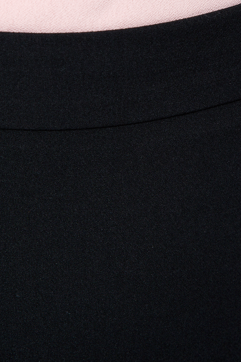 Юбка женская adL, цвет:  черный.  12733795000_001.  Размер L (46/48) adL