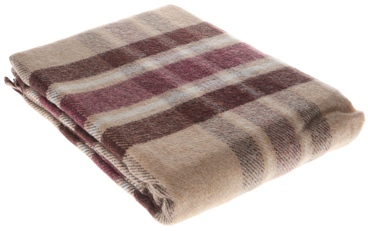 """Плед """"Уют"""" Произведен из натуральной шерсти. Имеет оригинальную выразительную структуру, отличное качество и натуральный цвет. Выполняется в широкой цветовой гамме с большим количеством оттенков. Отличный вариант для самых требовательных покупателей с изысканным вкусом."""