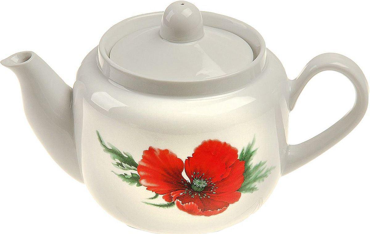 Для того чтобы насладиться чайной церемонией, требуется не только знание ритуала и чай высшего сорта.  Необходим прекрасный заварочный чайник, который может быть как центральной фигурой фарфорового сервиза, так и самостоятельным, отдельным предметом.  От его формы и качества фарфора зависит аромат и вкус приготовленного напитка.  Именно такие предметы формируют в доме атмосферу истинного уюта, тепла и гармонии.  Можно ли сравнить пакетик с чаем или растворимый кофе с заварными вариантами этих напитков, которые нужно готовить самим?  Каждый их почитатель ответит, что если применить кофейник или заварочный чайник, то можно ощутить более богатый, ароматный вкус этих замечательных напитков.