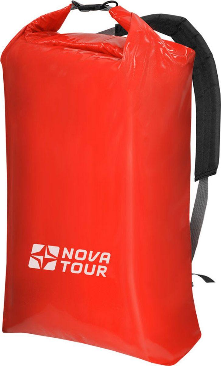 Гермомешок Nova Tour