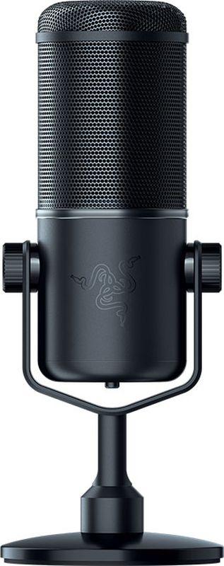 Razer Seiren Elite микрофон
