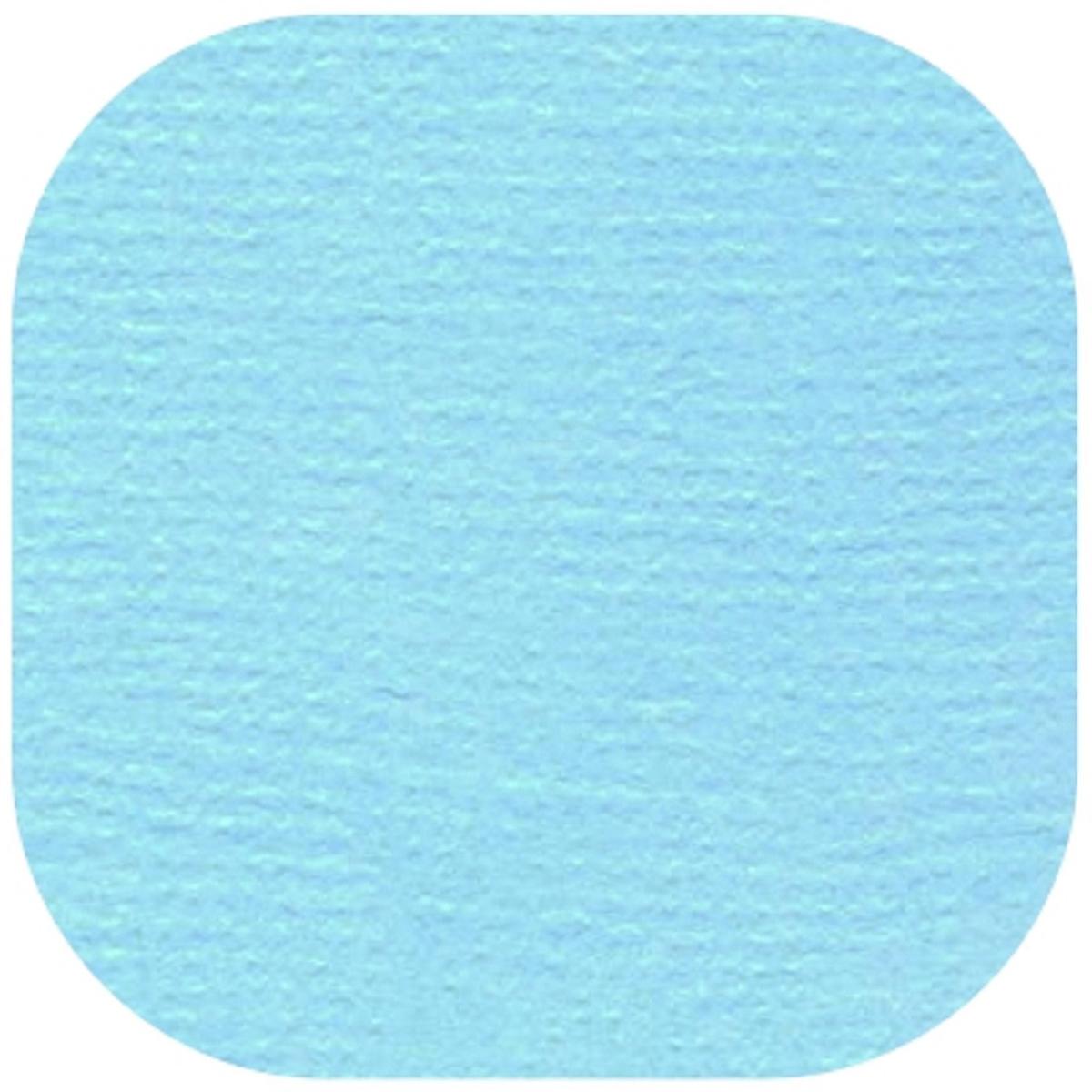 Бумага текстурированная Рукоделие Тихий океан, 30,5 х 30,5 см, 10 листовBO-53Бумага для скрапбукинга односторонняя. Набор текстурированной бумаги позволит создать красивый альбом, фоторамку или открытку ручной работы, оформить подарок или аппликацию. В наборе: 10 листов. Плотность: 235 г/м2.