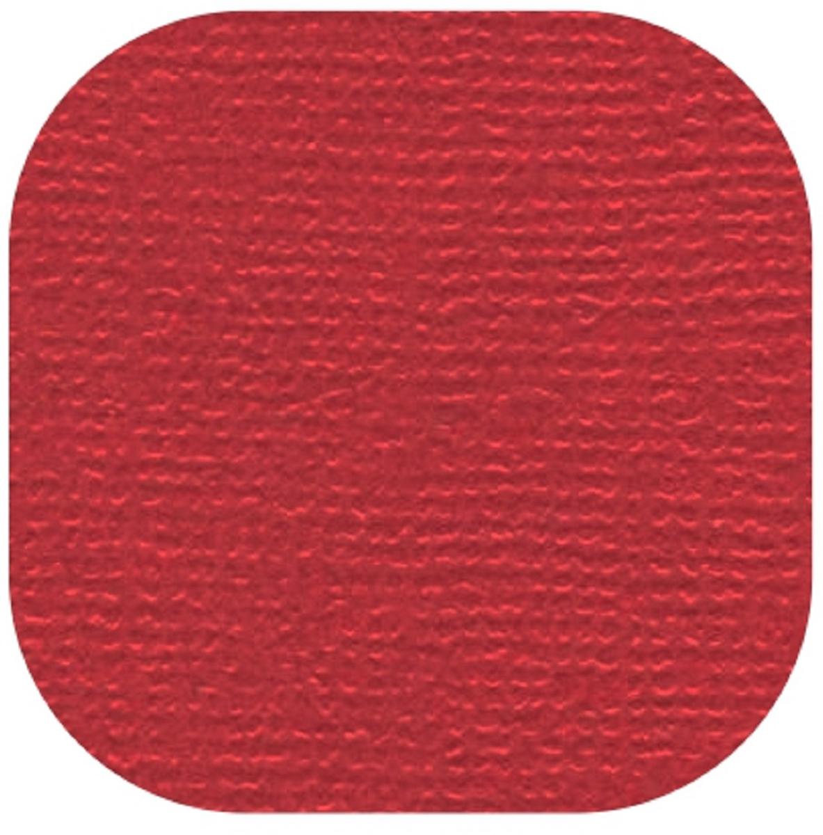Бумага текстурированная Рукоделие Пунцовый, 30,5 х 30,5 см, 10 листовBO-58Бумага для скрапбукинга односторонняя. Набор текстурированной бумаги позволит создать красивый альбом, фоторамку или открытку ручной работы, оформить подарок или аппликацию. В наборе: 10 листов. Плотность: 235 г/м2.