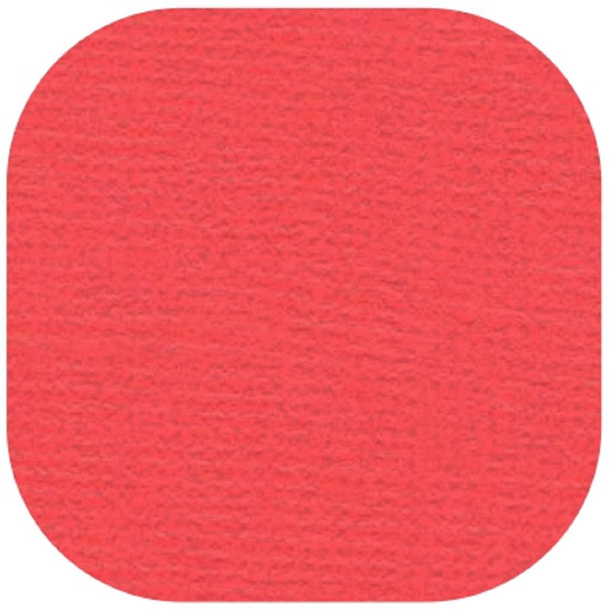 Бумага текстурированная Рукоделие Огненная ягода, 30,5 х 30,5 см, 10 листовBO-59Бумага для скрапбукинга односторонняя. Набор текстурированной бумаги позволит создать красивый альбом, фоторамку или открытку ручной работы, оформить подарок или аппликацию. В наборе: 10 листов. Плотность: 235 г/м2.